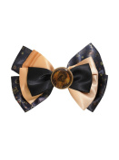 Fantastic Beasts And Where To Find Them MACUSA Cosplay Hair Bow