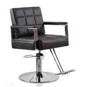 ShengYu Hydraulic Barber Chair Comfort Styling Salon Beauty Equipmen