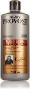 FRANCK PROVOST Expert Brilliance Shampoo Recommended for Normal and Dull Hair 3x 750ml by Frank Provost