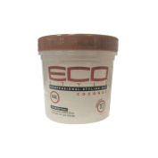 Eco Style Coconut Styling Gel 240ml
