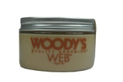 Woody's Quality Grooming Web 100ml by Woody's [Beauty]