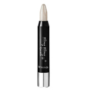 Alonea Beauty Highlighter Eyeshadow Pencil