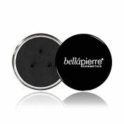 Bellapierre Brow Powder (Noir)
