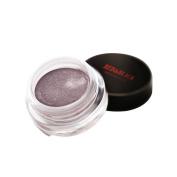 Red & Black Makeup Eyeshadow Cream Matte Shimmer Gentle Nourish Colourful Eyeshadow Cream 5ml