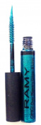 RAMY beauty therapy OMG Eye Liner & Lash Tint, Emerald Envy!, 5ml