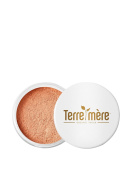 Terre Mere Cosmetics Mineral Blush , Sunset