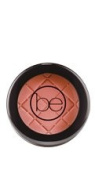 beauticontrol pure touch blush CRANBERRY