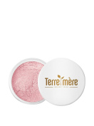 Terre Mere Cosmetics Mineral Bronzer , Pink Opal