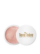 Terre Mere Cosmetics Mineral Bronzer Blush, Sunstone