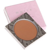Mally Beauty Cancellation Concealer System Concealer Refill, Rich