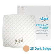 [Atomy] Atomy Mineral Pact