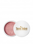 Terre Mere Cosmetics Mineral Blush , Rosy