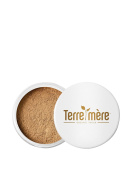 Terre Mere Cosmetics Mineral Foundation , Caramel