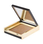 Scott Barnes Plush Pressed Powder