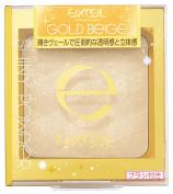 Excel Shiny Powder N SN02 Gold beige