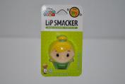 Lip Smacker Disney Tsum Tsum Balm - Pixie Peach Pie Flavour 10ml