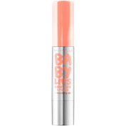 Maybelline New York Baby Lips Colour Balm Crayon, Toasted Taupe, Orchid Shock, 5ml