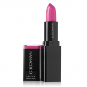 Nanacoco Meet Me At Sea Glossy Lipstick, Dark Salmon, 0kg
