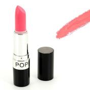 LUNIWEI 20 Colours Makeup Matte Lipstick Lip Gloss Pencil Beauty Long Lasting