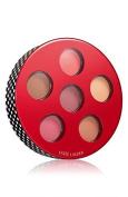 Estee Lauder Real Cheeky - Pure Colour Envy' Blush & Contour Kit