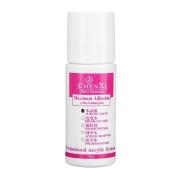 Alonea 75 ML/ Monomer Liquid Professional Nail Beauty Nail Beauty Tools