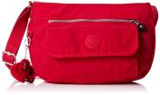 Kipling Women's Nylon Handbag Crossbody