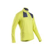 Sugoi Men's Titan Core Zip Jacket, Medium