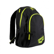 Arena Spiky 2 Backpack - Yellow