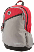 Volcom Basis Ply Backpack Substrates
