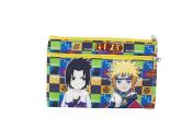 Naruto Anime Pencil Case