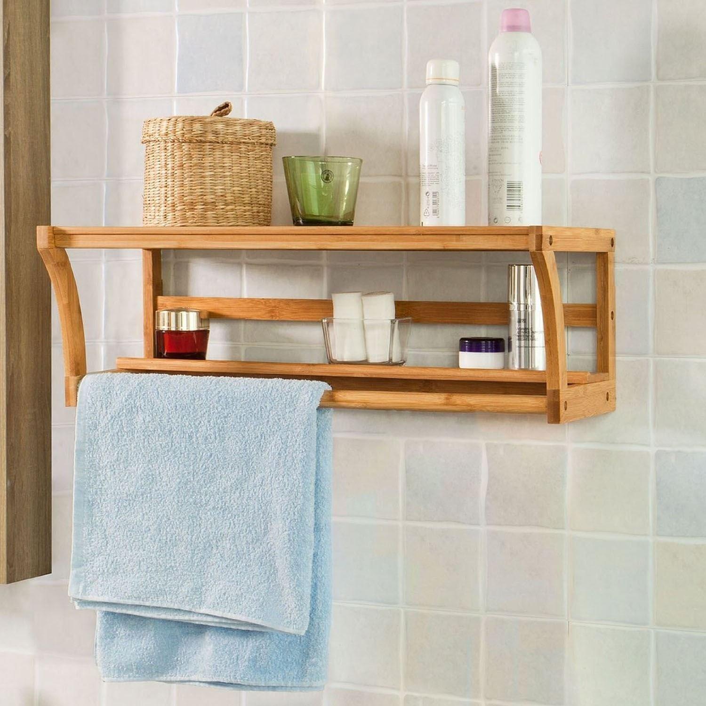 photos shelf with wonderful eyagci tobu and canada wall il in mounted shelves fullxfull hooks model bathroom com bath
