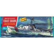 1/82 Coast Guard Patrol Boat