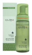 Danahan External Intimate Feminine Cleanser 150ml with Fumigated Mugwort Water & Red Ginseng