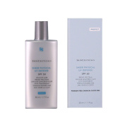 SkinCeuticals SHEER PHYSICAL UV Defence SPF 50 50ml