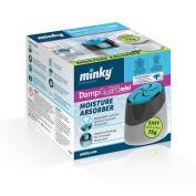Minky Damp Guard Mini 75g