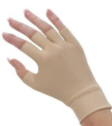 Good Ideas Thermal Arthritis Gloves (843) Aids circulation and movement. Click NEW for Mens of Womens.