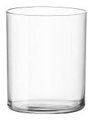 Bormioli Rocco Aere Water Glass 28