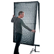 Bowens BW - 1541 HoneycoMB Grille for LumiAIR 40°