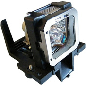 Roccer pk-l2210up projector lamp for jvc