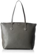 Hugo Women's Nadege-R 10195833 01 Tote Bag, One Size