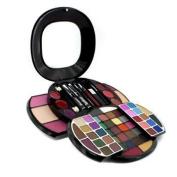 MakeUp Kit G2672 (49x EyeShadow 3x Blusher 2x Powder Cake 6x Lip Gloss 1x Mascara 1x Eyeliner...) by Cameleon
