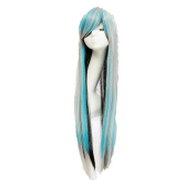 wigs, Hatop Fashion Women Long Straight Hair Cosplay Costume Party Full Natural Wigs