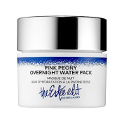 Pink Peony Overnight Water Pack