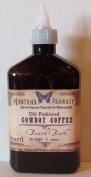 Cowboy Coffee Beard Bath