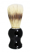 Boar Bristle Shaving Brush