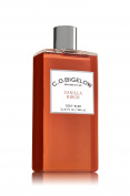 C.O. Bigelow Vanilla Birch Body Wash 340ml