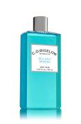 C.O. Bigelow Sea Salt Mimosa Body Wash 340ml