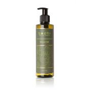 Bodhi Cosmetics Revitalising Green Tea Shower Gel - This Shower Gel Help Cleanse The Skin of Any Impurities, 250ml
