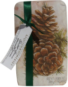 Asquith & Somerset Frosted Spruce Luxury Soap Bar