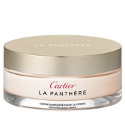 Cartier La Panthere Perfumed Body Cream 200 ML